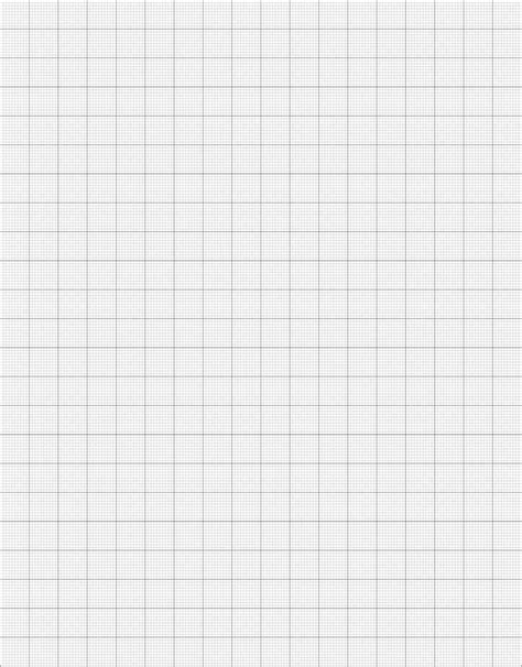 printable graph paper 20 x 20 blank graph paper 20x20 world of printables