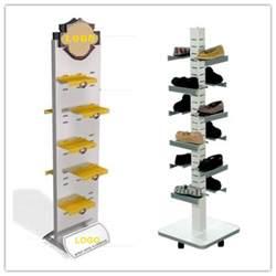 Shoe Display Racks Floor Shoe Display Stand Sport Shoes Display Rack Floor Stand Ad Fls 5803 Photos Pictures
