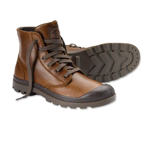 s leather boots leather foreign legion boots orvis
