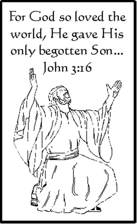 coloring page for john 3 16 valentine s printable coloring pages kids and teens