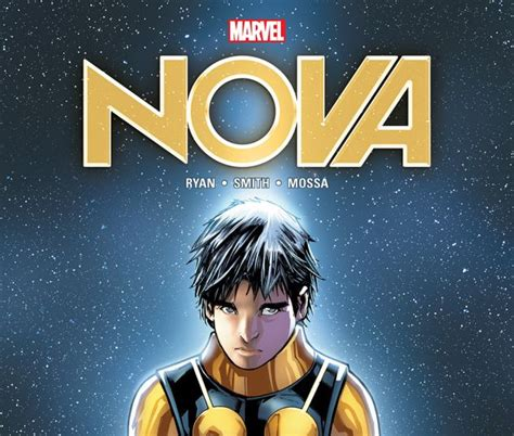 film marvel nova nova 2015 10 comics marvel com