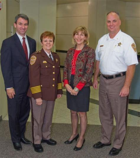 Arlington County Arrest Records Ken Cuccinelli Visits Arlington County Arlnow