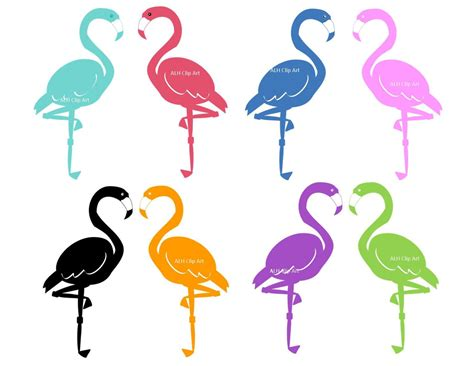 clipart free images flamingo clip images clipart panda free clipart images