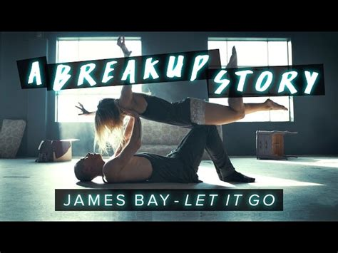 download mp3 album james bay james bay let it go dance a breakup story danceonjamesbay