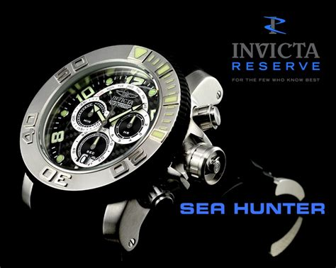 rating of prices for watches invicta watches where to
