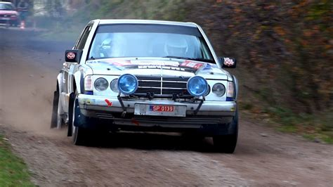 mercedes rally mercedes 190e rally car wallpapers gallery