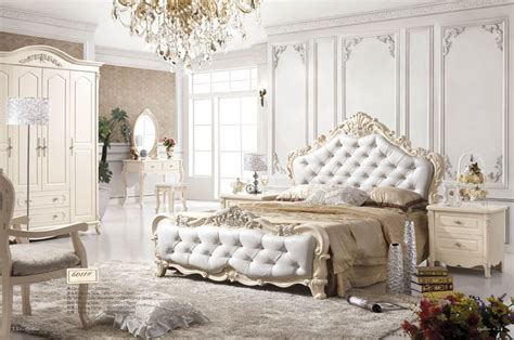 antique style french furniture elegant bedroom sets pc 014 antique bedroom sets crowdbuild for