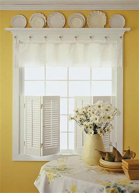 creative window treatments 22 creative window treatments and summer decorating ideas