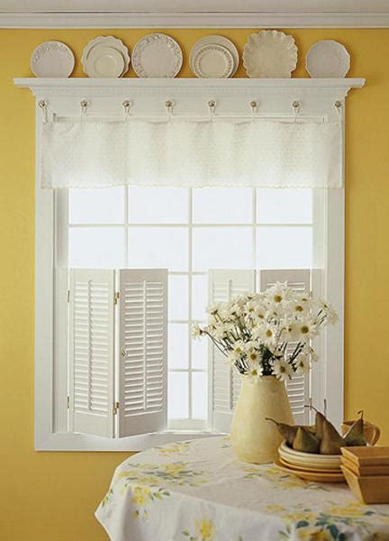 Window Curtains Ideas Decorating 22 Creative Window Treatments And Summer Decorating Ideas