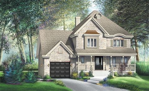 traditional two story house plans traditional two story house plan 80431pm architectural designs house plans