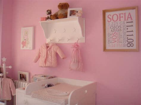 ideas decorar habitacion bebe gotele como decoro la habitaci 243 n de mi beb 233 que es de gotel 233
