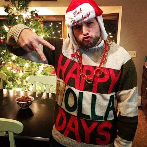 Christmas Sweater Meme - 54 best images about ugly christmas sweater party on