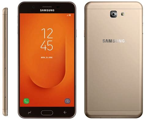 exynos 7870 powered samsung galaxy j7 prime 2 now official in india notebookcheck net news