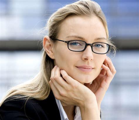 crizal prevencia uv protection lenses essilor uk