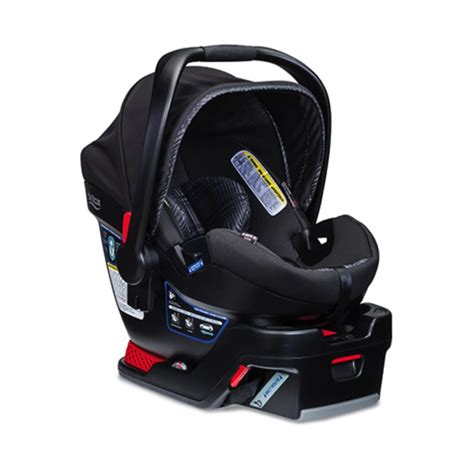 Britax Baby Safe Sleeper Review by Britax B Safe 35 Elite Infant Car Seat Growing Your Baby