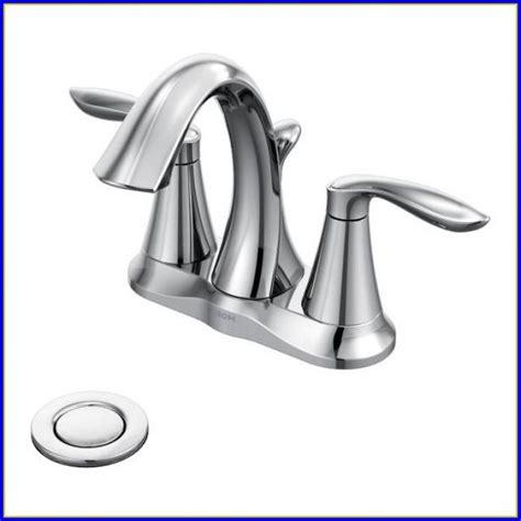 moen bathtub faucet leaking moen bathroom fixtures eva bathroom home design ideas