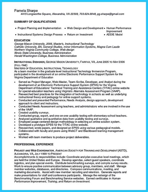Property Manager Assistant Sle Resume by Writing A Great Assistant Property Manager Resume
