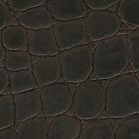 Leather Floor Tiles by Leather Flooring Quot Veneto Bistro Quot