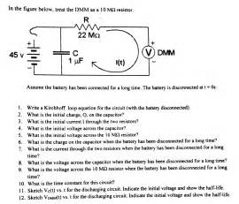 a 10 ohm resistor has a constant current of 1200 c of charge a 10 ohm resistor has a constant current 28 images a what is the circuit shown in the 10 ohm