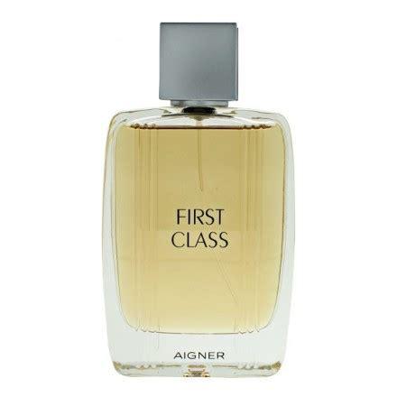 Original Eropa Parfum Wanita Aigner Aigner Day Ori Parfume Asli jual parfum etienne aigner original toko parfum original 100 rumahparfum