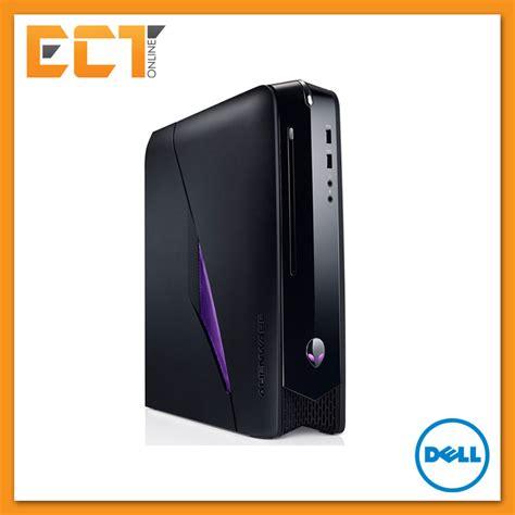 dell alienware x51 andromeda r3 gaming desktop i7 6700 4 0ghz 1tb 8gb nvidia gtx970 4gb d5 w10