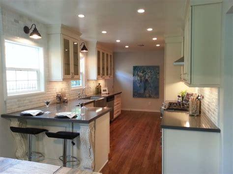 Quartz Countertops Sacramento by Amazing White Kitchen Antique White Cabinets Jeffrey
