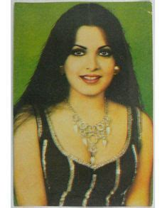 parveen babi famous songs ester boobs nude by michael dowson 12 mujeres hermosas