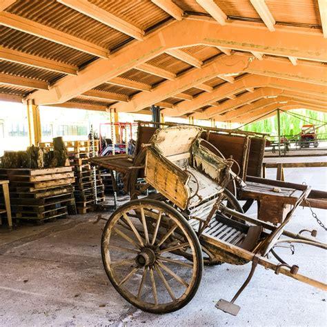 equitazione pavia maneggio societ 224 ippica landriano landriano pavia