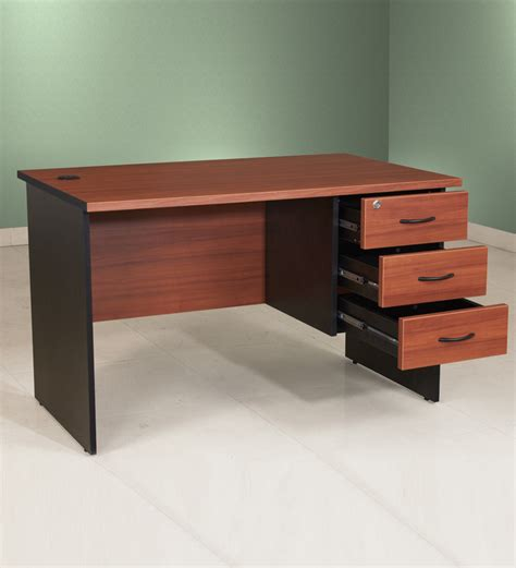 Office Desk Table Computer Office Table Manufacturers In Chennai Computer