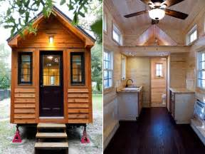 tiny living house exterior home design garden amp architecture space saving furniture wheels