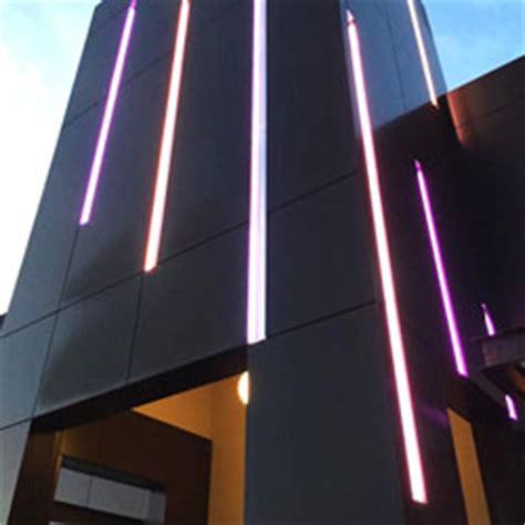 exterior led lighting strips exterior led lighting 187 home design 2017