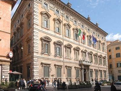 sede senato roma adnkronos