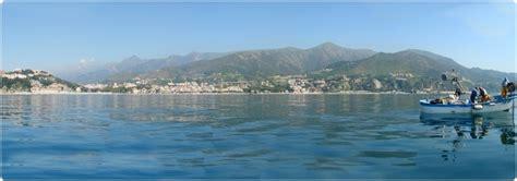 ufficio turismo varazze comune di arenzano sito ufficiale homepage