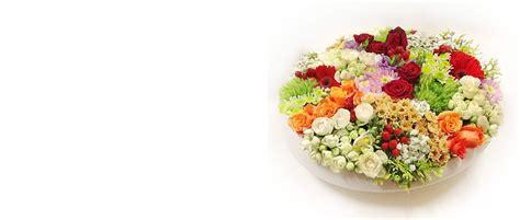 acquista fiori acquista fiori a consegna fiori a
