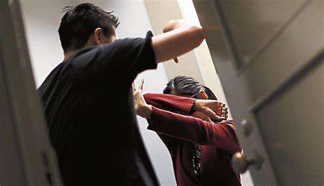 imagenes mujeres victimas de violencia d 237 a de la mujer cifras de violencia contra la mujer