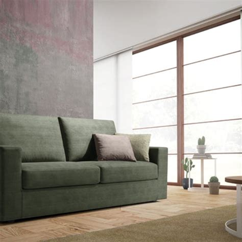 divano letto samoa divano letto modello di samoa divani a prezzi scontati