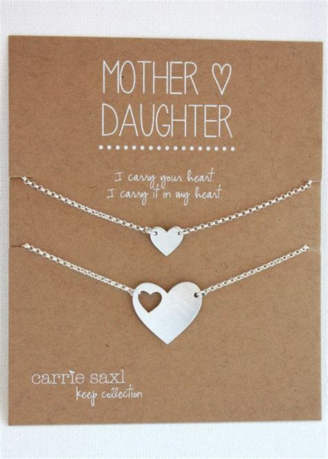 38 best dainty mother daughter 38 best dainty tattoos images on