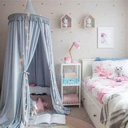 Canopy Childrens Bedroom 25 Best Ideas About Canopy On Reading