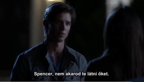 jason dilaurentis tumblr themes jason dilaurentis tumblr