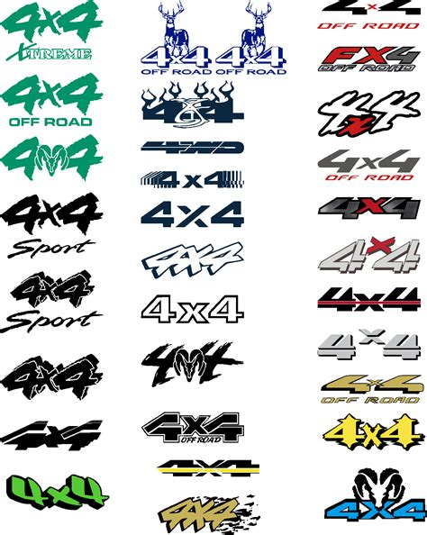 Sticker Wall Decal labels amp stickers decals stonewall banners silk