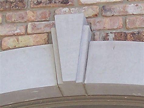 limestone keystones