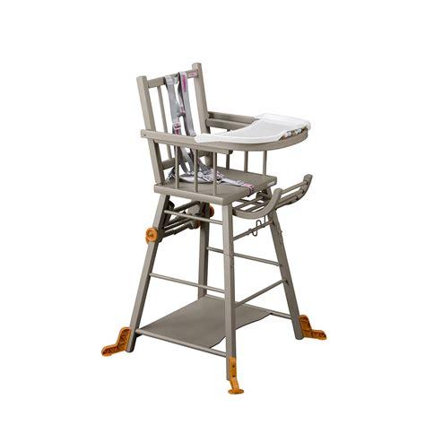 chaise haute bois combelle chaise haute elisa combelle 28 images coussin chaise