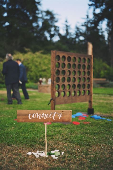 Wedding Backdrop Rental Vancouver by Best 25 Wedding Rentals Ideas On Backdrop