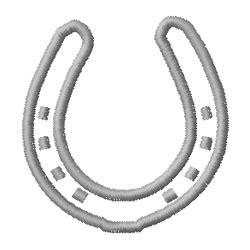 embroidery design horseshoe internet stitch embroidery design horseshoe outline 2 57