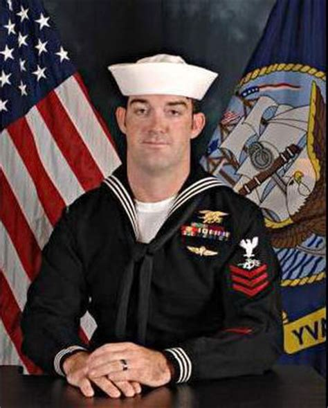 boat crash howard franklin page nine of doc riojas usnavy seal photo album