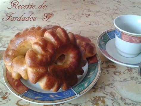 amour de cuisine gateaux secs amour de cuisine gateaux secs 28 images amour de