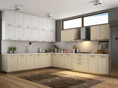 five basic shapes of modular kitchen designs from luther u shaped modular kitchen designs india homelane