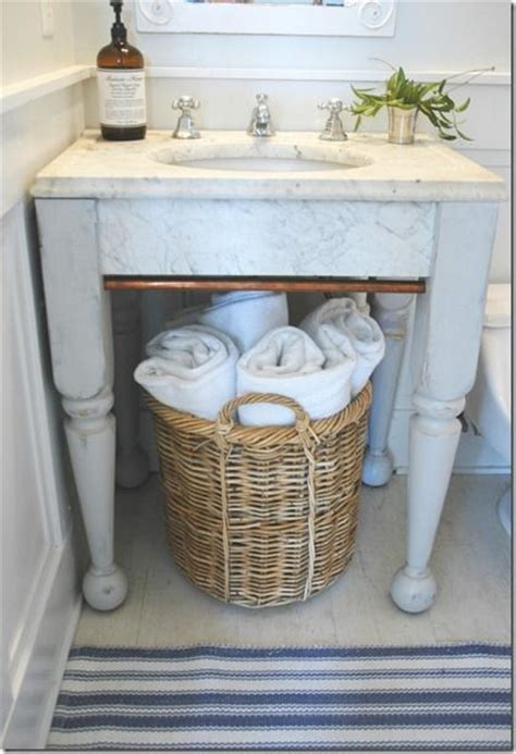 wicked bathroom 450 best images about baskets on pinterest painted