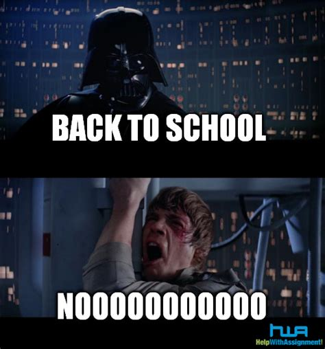 Back To College Memes - 21 hilarious back to school memes