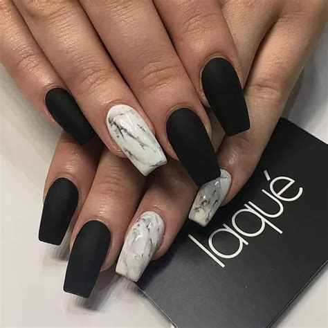 how to do matte gel nails 25 best ideas about matte gel nails on matte